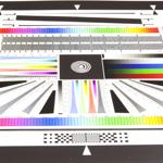 Ухудшают ли светофильтры качество фотографии? (Marumi, Hoya, B+W)