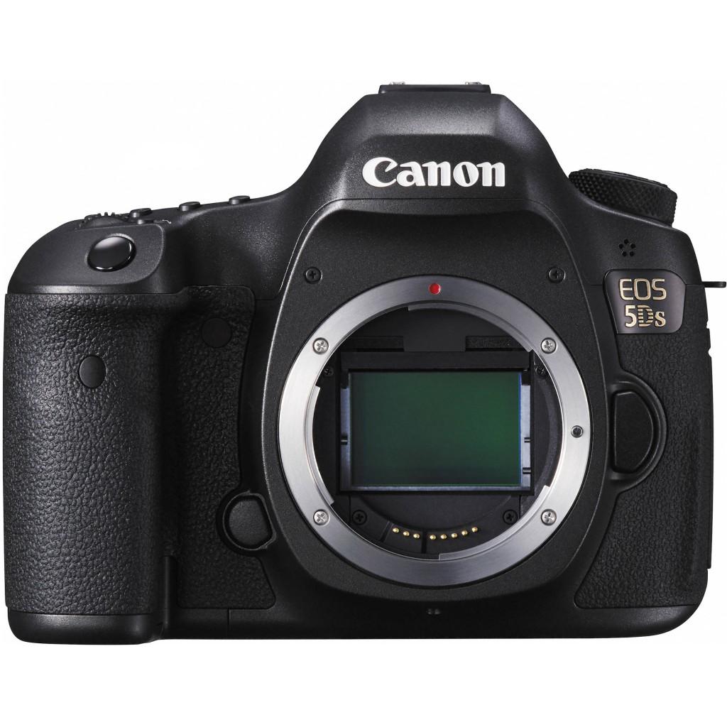совет по выбору фотоаппарат фасад